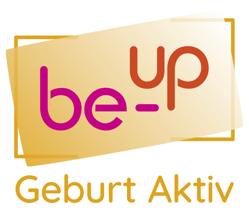 be up logo