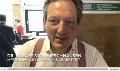 Video Hirschhausen
